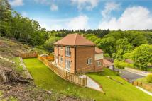 4 bedroom new property for sale in The Old Quarry...