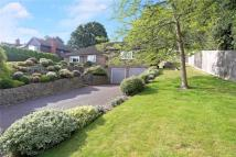3 bedroom Bungalow in Hill Road, Haslemere...