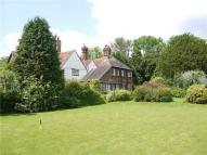4 bedroom property in Lower Birtley Farm...