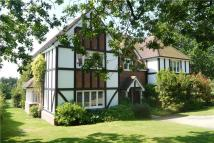 5 bed Detached home in Hurst Park, Midhurst...