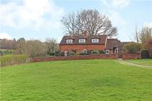 4 bedroom Detached home for sale in Shillinglee Park...
