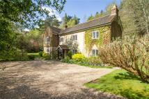 4 bedroom Detached home in Polecat Valley, Hindhead...