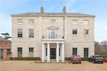 4 bedroom property for sale in Purley Magna...