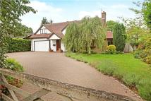 Detached property for sale in Bolney Road...