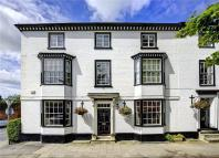 Terraced property for sale in Northfield End...