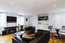 Flat for sale in Topham Street, London...