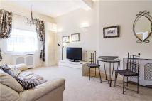 Flat for sale in Great Tower Street...