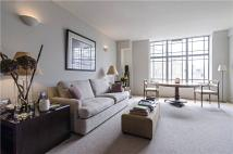 2 bed Flat in Clerkenwell Road, London...
