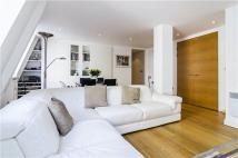 Flat for sale in Martin Lane, London, EC4R