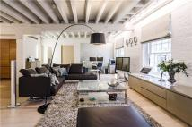 2 bed Flat for sale in Tapestry Building...