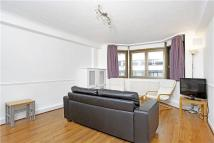 1 bed Flat for sale in Marlyn Lodge...