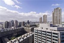 new Flat for sale in Moor Lane, London, EC2Y