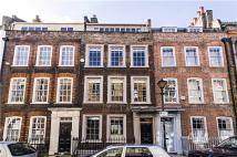 4 bedroom Terraced home for sale in Fournier Street, London...