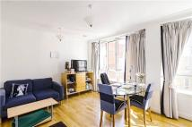 Flat for sale in Werna House...