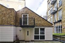 semi detached home in Merino Court...
