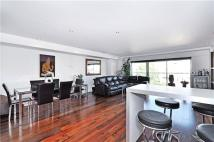2 bedroom Flat for sale in Old Street, London, EC1V