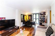 Flat for sale in City Wall House...