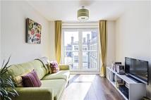 2 bedroom Flat for sale in Leonard Street, London...
