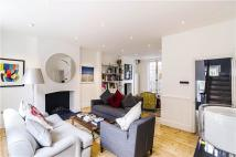 3 bedroom Terraced property for sale in Wilkes Street, London, E1