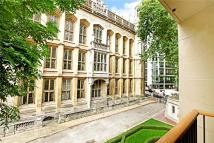 Flat for sale in St. Dunstans House...