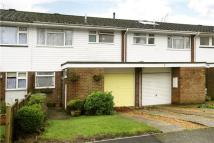 3 bed Terraced property for sale in Field Place, Liphook...