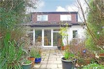 4 bed Detached house for sale in Headley Road, Lindford...