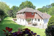 4 bedroom Detached property for sale in Fullers Vale...