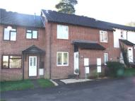 3 bedroom Terraced house for sale in Grafton Close, Whitehill...