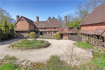 7 bedroom property in Lynchmere, Liphook...