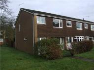 3 bedroom semi detached property in Newtown Road, Liphook...