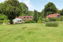 2 bedroom Detached home in Ludshott Common...