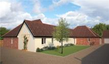 4 bedroom new home for sale in Flexcombe Farm Courtyard...