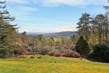 4 bedroom Detached property in Rake, Liss, Hampshire...