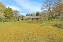 Detached house for sale in Gentles Lane, Passfield...