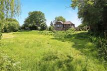 Detached property for sale in Lindford Road, Lindford...