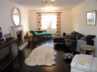 5 bed Detached property to rent in Lomond Crescent Cyncoed