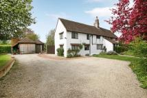 Wicks Lane Detached property for sale