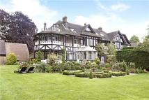 5 bed property for sale in Grange Lane...