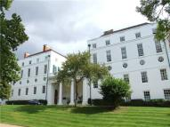 Flat for sale in Nashdom, Nashdom Lane...