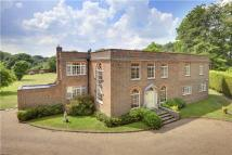 Detached house for sale in Moorlands Drive...