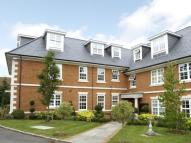 Flat for sale in Robin Hill...