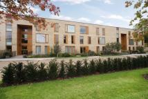 Flat for sale in Cliveden Gages, Taplow...