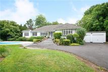 4 bed Bungalow in Monkey Island Lane, Bray...