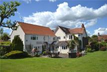 6 bedroom Detached home for sale in Waltham Road...