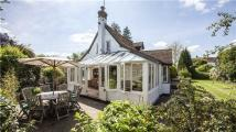 2 bedroom Detached home for sale in Lake End Road, Dorney...