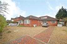 4 bed Bungalow for sale in Ray Park Avenue...