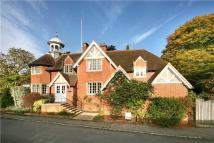 4 bed semi detached home for sale in Islet Road, Maidenhead...