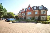 2 bed Flat for sale in Linkside...