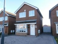 Detached home for sale in Sycamore Road, Kingsbury