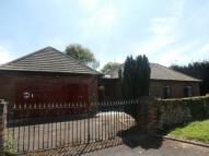 Birds Bush Road Detached Bungalow for sale